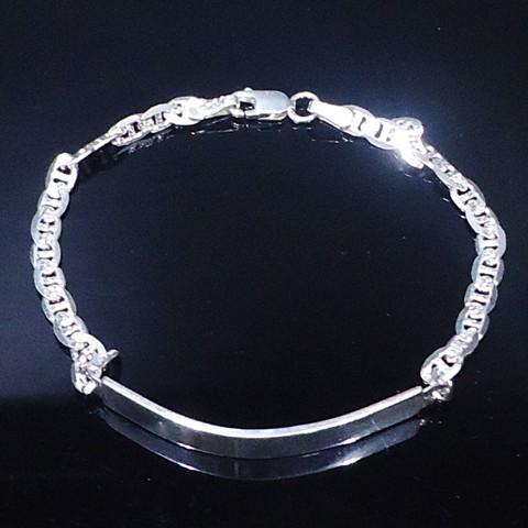 7e7e793ba94e GONZAV JOYAS - joyería de plata , fabricantes en plata ,novedades en ...